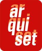barcelona-arquiset-2008