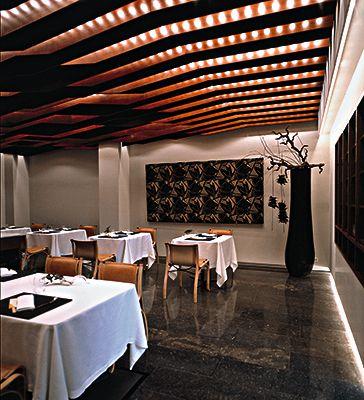restaurante-icho