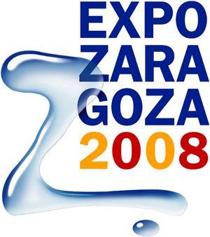 indal-expozaragoza-2008