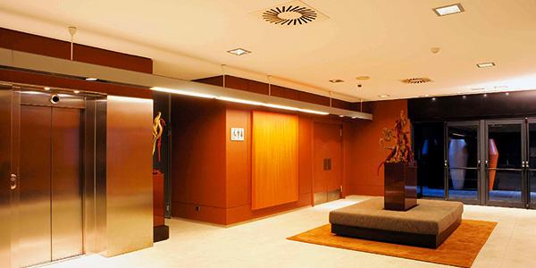 Hotel AC Gavá