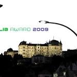 Auroralia 2009