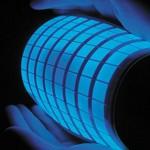 El Led Orgánico: el futuro de la luminación