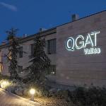 Hotel QGAT Vallés