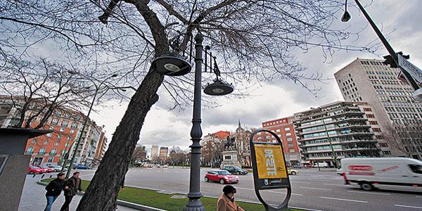 paseo-castellana
