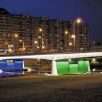 lleida-puentes