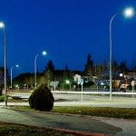 Iluminacion eficiente – soluciones responsables