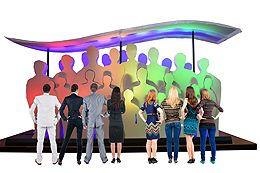 Schreder-sponsors-Shapes-of-Light-European-Commission-Concept
