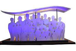 Schreder-sponsors-Shapes-of-Light-European-Commission-Concept2