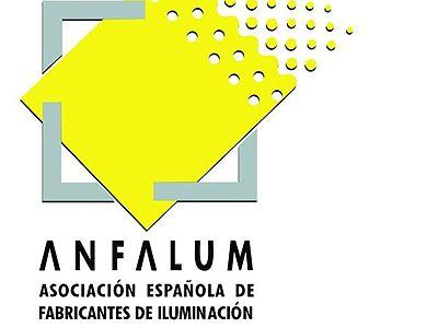 ANFALUM apuesta por la internacionalizaión en el sector de la iluminación