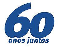 60años b