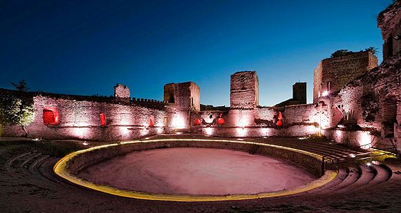 castillo-buitrago-lozoya