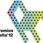 Premios Delta de Diseño Industrial