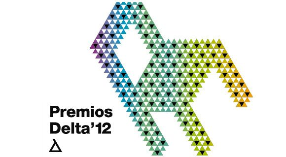 DELTA-2015