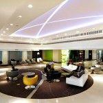 Eficiencia energética en el sector hotelero