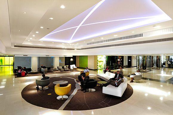 El sector Hotelero debe mejorar la eficiencia del consumo de energía aportando a sus clientes una calidad de servicio cada vez mayor