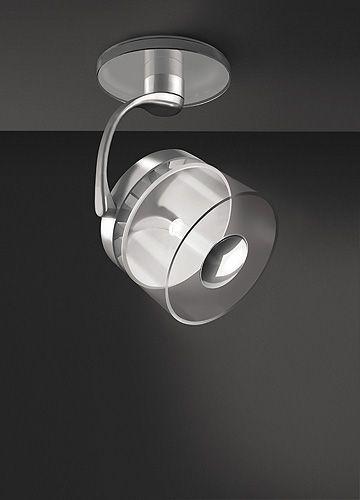 Proyector Cata para iluminación puntual