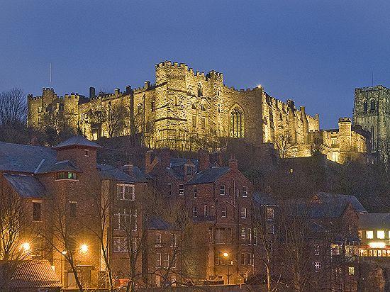 Durham-England-Auroralia-2013 550