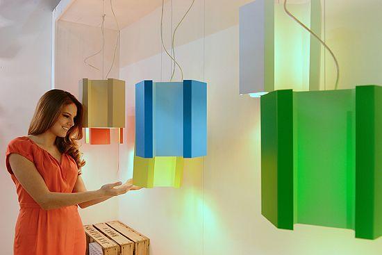 licht_2 550 cubos colores
