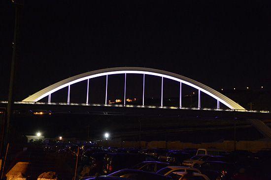 140102_gc_puente_8 550