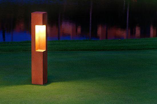 Iluminacion_exterior_baliza_Arest_oxerox 550x364