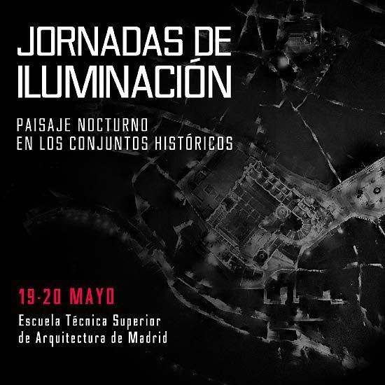 Copia de jornadas_PRESENCIAL