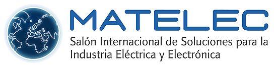 Logo Matelec 2014_esp 550