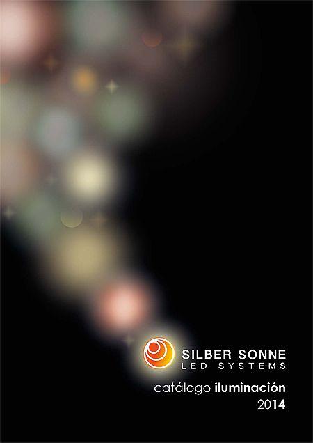 Páginas de Catalogo_SilberSonne_2014