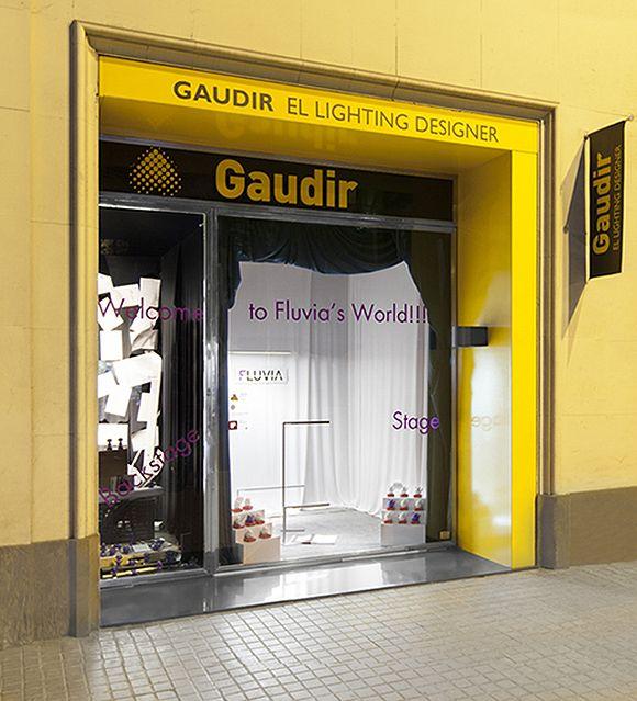 FLUVIA-GAUDIR2 580