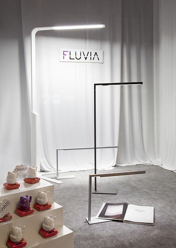 FLUVIA-GAUDIR3 580b