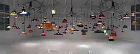 Pet Lamp (4) 450