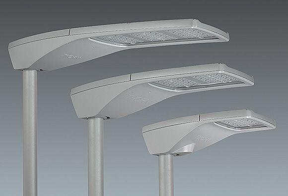 THORN. Luminaria LED R2L2