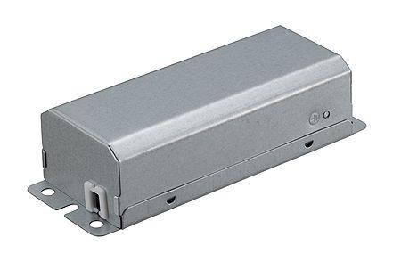 T111 Converter 450