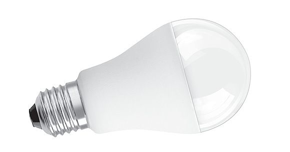 LED Star Classic A75 de Osram