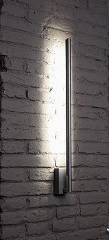 Influencias de la luz en la salud