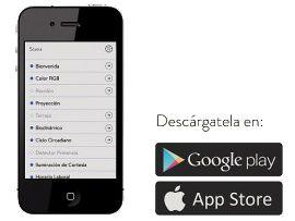 movil-y-app-a-300x283