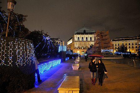 Luces Navidad (5)