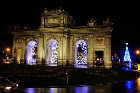 Gal Luces Navidad (1)