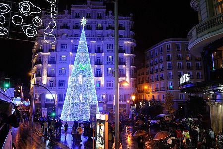 Luces Navidad (4)
