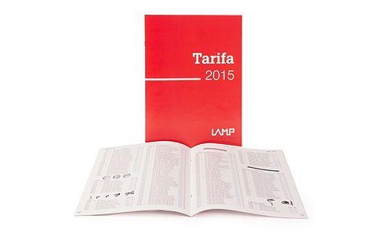 lamp-tarifa-working