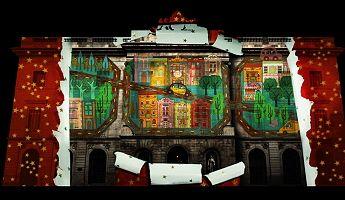 ayuntamiento-barcelona-luz