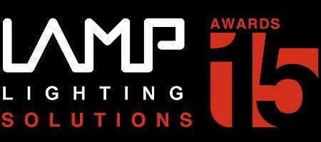 premios-lamp-2015