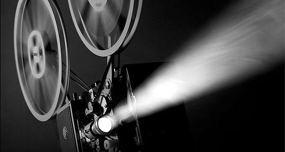 La magia del cine protagonista en el Light & People de FLUVIA