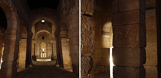 pedro-alabastro-templo
