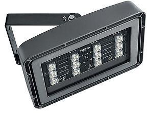 Nika, la nueva lámpara LED de Rold Lighting