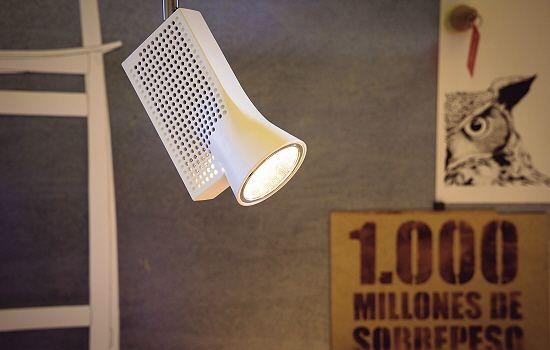 luminaria-dot-lamp