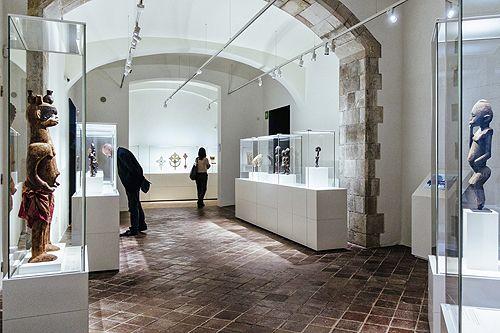museos-erco