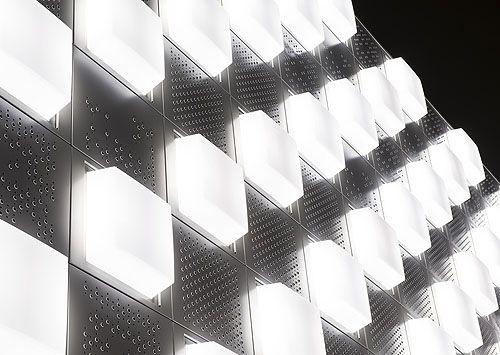 lamp-reyno-navarra