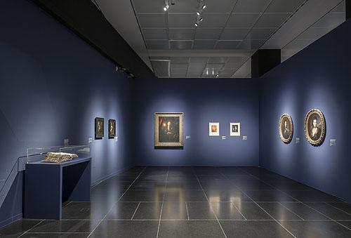 philips-perfectbeam-museos