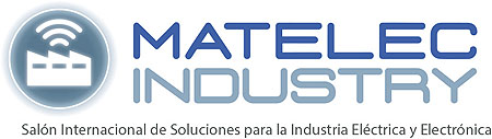 matelec-industry-automatizacion