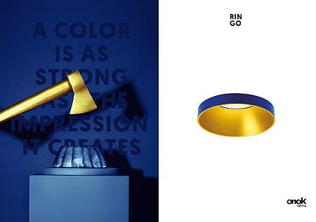 ringo-onok-lighting